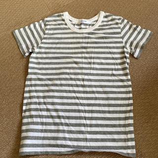 バックナンバー(BACK NUMBER)のbacknumberTシャツ(Tシャツ(半袖/袖なし))