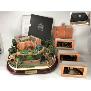 ディズニー(Disney)の新品 ホーンテッドマンション オルショウスキー ディズニーワールド 日本未発売(彫刻/オブジェ)