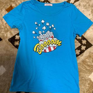 チュチュアンナ(tutuanna)のチュチュアンナのTシャツ(Tシャツ(半袖/袖なし))