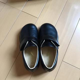 フォーマル靴 16センチ(フォーマルシューズ)