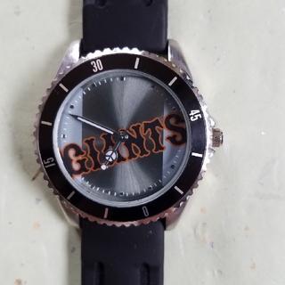 読売ジャイアンツ - レア! 読売ジャイアンツ 腕時計