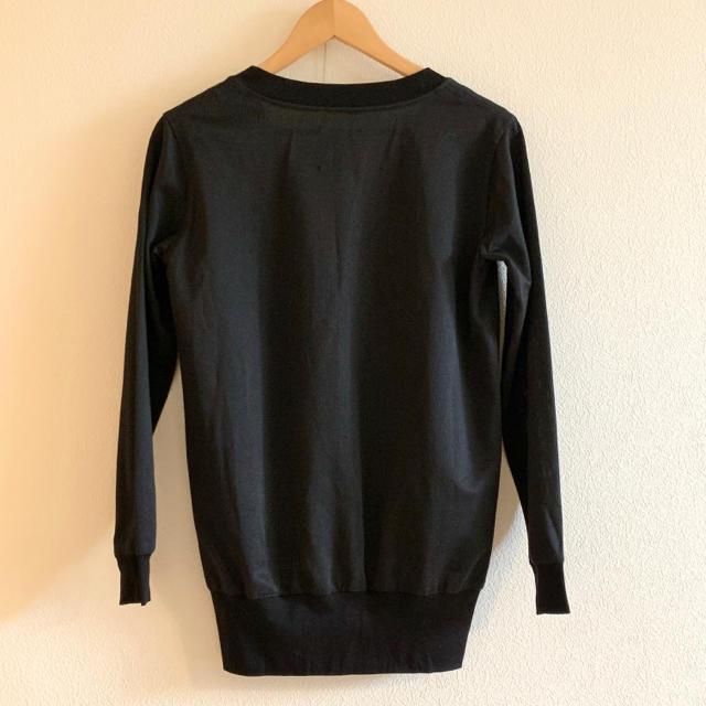 ZARA(ザラ)の薄手アウター レディースのジャケット/アウター(ブルゾン)の商品写真