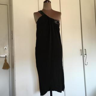 レッドヴァレンティノ(RED VALENTINO)のRed valentino ドレス(ナイトドレス)