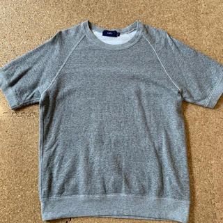 ジムフレックス(GYMPHLEX)の Gymphlex トップス(Tシャツ/カットソー(半袖/袖なし))