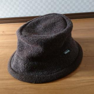 エレッセ(ellesse)の秋冬 ellesse 帽子(ハット)