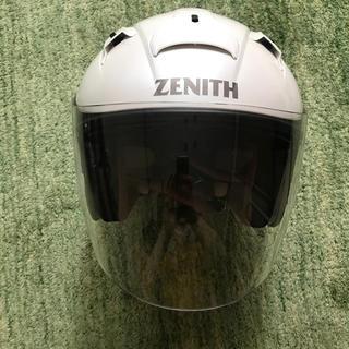 ヤマハ(ヤマハ)のダイン様専用ヤマハ ヘルメット (ZENITH)(ヘルメット/シールド)