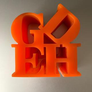 グッドイナフ(GOODENOUGH)のグッドイナフ オブジェ(GDEH)(彫刻/オブジェ)