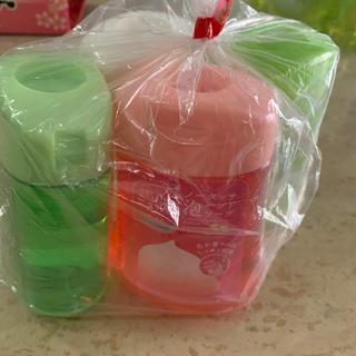 アースセイヤク(アース製薬)のミューズ ノータッチ泡ハンドソープ 詰替え ボトル キッチン(250ml)(ボディソープ/石鹸)