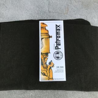 ペトロマックス(Petromax)のペトロマックスHK500ランタン(ライト/ランタン)