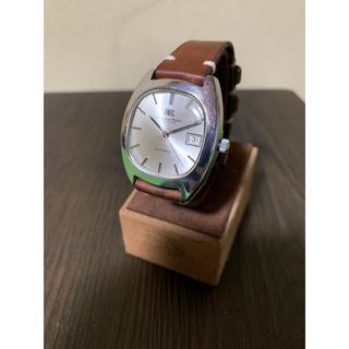 インターナショナルウォッチカンパニー(IWC)のIWC シャフハウゼン アンティーク(腕時計(アナログ))