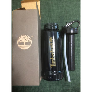 Timberland - ティンバーランド 水筒