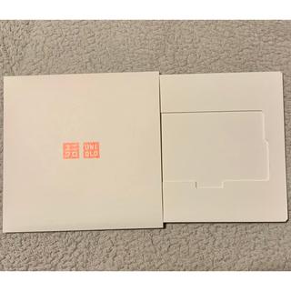 ユニクロ(UNIQLO)のUNIQLO GIFT CARD ユニクロ スーパーマリオのギフトカード(その他)