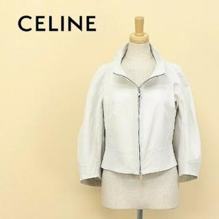セリーヌ(celine)のセリーヌ CELINE 春ジャケット(テーラードジャケット)