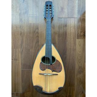 スズキ(スズキ)のマンドリン 鈴木バイオリン製造 M-30(マンドリン)