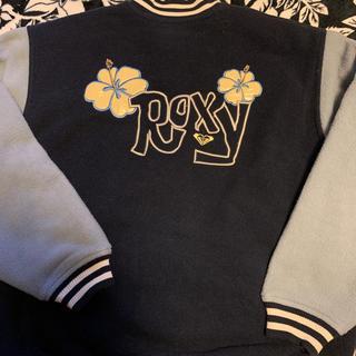 ロキシー(Roxy)のロキシー ジャンパー (ブルゾン)
