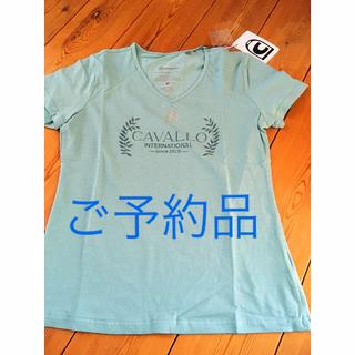乗馬Tシャツ(その他)