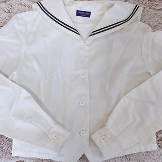 ミッシェルクラン(MICHEL KLEIN)の桜花学園 夏服(その他)