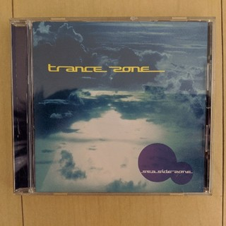 trance zone~sea side zone(クラブ/ダンス)
