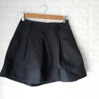 ダズリン(dazzlin)のM85 ダズリン レディーススカート(ひざ丈スカート)
