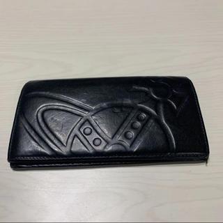 ヴィヴィアンウエストウッド(Vivienne Westwood)のpororo Pororo様専用 ヴィヴィアン 長財布(その他)