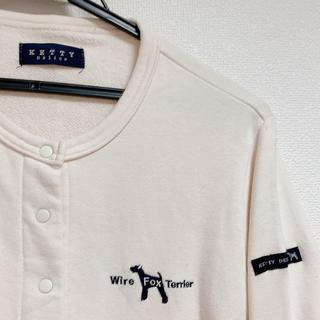 ケティ(ketty)のKETTYトップス(その他)
