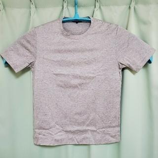 マッキントッシュ(MACKINTOSH)のMACKINTOSH LONDON Tシャツ(ロロピアーナ)(Tシャツ/カットソー(半袖/袖なし))