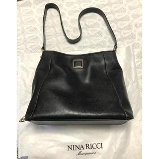 ニナリッチ(NINA RICCI)のバック(ハンドバッグ)
