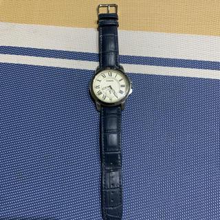 フォッシル(FOSSIL)のyyy様専用 フォッシル メンズ腕時計(腕時計(アナログ))