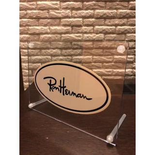ロンハーマン(Ron Herman)のRon Herman☆ロンハーマンステッカーフレーム(オリジナル)(その他)