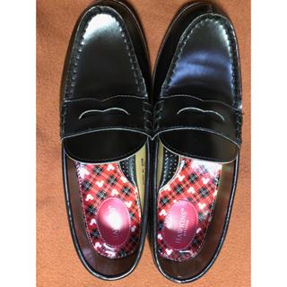 ホーキンス(HAWKINS)のホーキンス ローファー(ローファー/革靴)