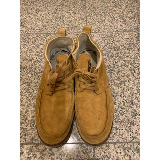 アディダス(adidas)のブーツ メンズ用 靴(ブーツ)