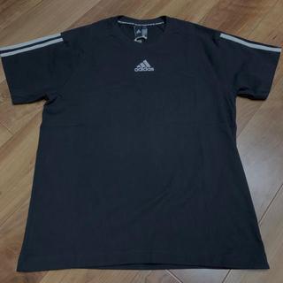 アディダス(adidas)の銀ヤンマ 様専用 (Tシャツ/カットソー(半袖/袖なし))