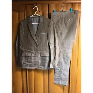 ザラ(ZARA)のwajin様専用【新品】ZARA スーツ XLサイズ(セットアップ)