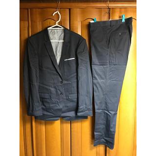 ザラ(ZARA)の【新品】ZARA スーツ XLサイズ(セットアップ)