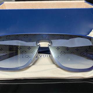 ルイヴィトン(LOUIS VUITTON)のラム様専用  ルイビィトン   サングラスLVワイメア(サングラス/メガネ)