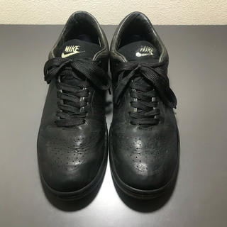 ナイキ(NIKE)のDUNK LOW ONE PIECE 27.5cm(スニーカー)