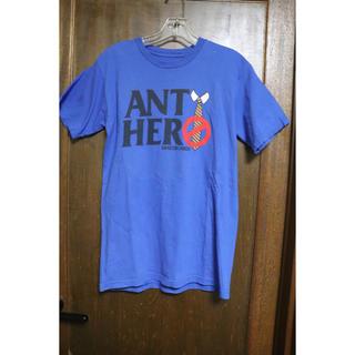 アンチヒーロー(ANTIHERO)のANTI HERO アンタイヒーロー Tシャツ スケーター(Tシャツ/カットソー(半袖/袖なし))