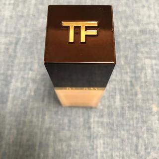 トムフォード(TOM FORD)のトムフォード リキッドファンデーション(ファンデーション)