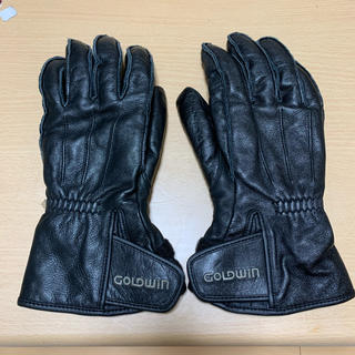 ゴールドウィン(GOLDWIN)のGOLDWIN グローブ GORE-TEX(装備/装具)