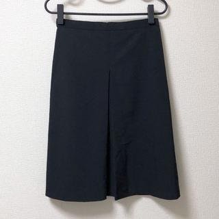 カルバンクライン(Calvin Klein)のカルバンクライン スカート(ひざ丈スカート)