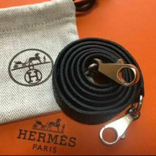 エルメス(Hermes)のHERMES (その他)