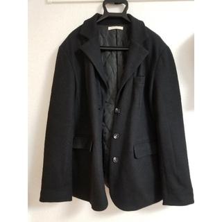 ゴゴシング(GOGOSING)のジャケット(テーラードジャケット)