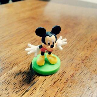 ディズニー(Disney)のチョコエッグ ミッキー(その他)