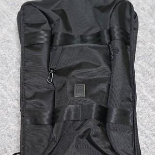 CHROME - CHROME ハイタワーバックパック BG231