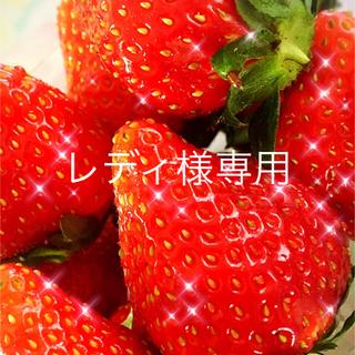 ナリスケショウヒン(ナリス化粧品)の健養茶DX   30包入り②セット(健康茶)