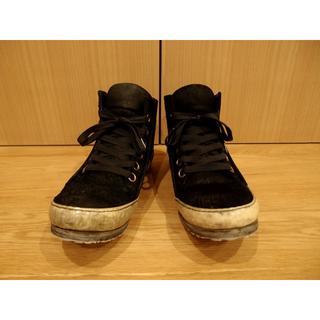 カルペディエム(C DIEM)のA1923 - Sneaker - Culatta R - 41 - 美品!!(スニーカー)