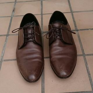 ルイヴィトン(LOUIS VUITTON)のルイヴィトン 革靴(ドレス/ビジネス)