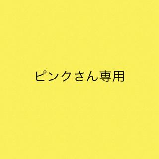 【ヒルナンデスで紹介】☆ 固めるハーバリウム 歯ブラシ立て ペンスタンド(日用品/生活雑貨)