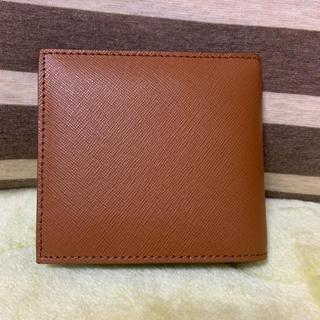 アンドレアロッシ(Andrea Rossi)のアンドレアロッシ 財布(折り財布)
