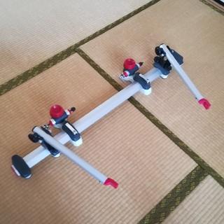 ミノウラ Vergo-excel 2台用(工具/メンテナンス)
